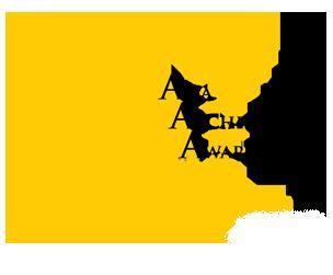 جایزه معمار آسیا